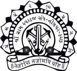 Gram Swaraj Sangh